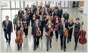 orchestra chambre orchestre de chambre de bio albums pictures naxos