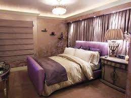 calm bedroom ideas relaxing bedroom ideas for decorating cool sofa model and relaxing