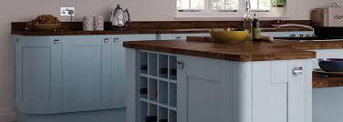 kitchen fitters manchester kitchens manchester aj kitchens