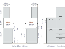 upper kitchen cabinet height kitchen wall cabinet height bloomingcactus me