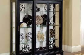 kitchen corner display cabinet likablegraphic of cabinet corner bumpers at cabinet small jack