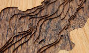 tjk woodwright wood types