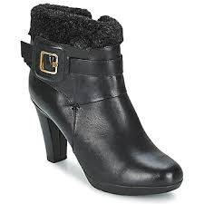 geox womens fashion boots canada geox ankle boots boots like geox ankle boots