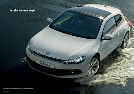 volkswagen scirocco 1 4 2010 auto images and specification load