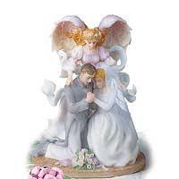 christian wedding cake toppers religious wedding cake toppers cross wedding cake topper