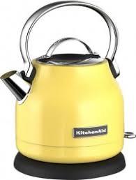 Yellow Kitchen Aid - extraordinary 10 kitchenaid cornflower blue decorating design of