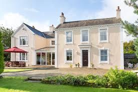 browse house highfield house deanscales cockermouth eden estate agents