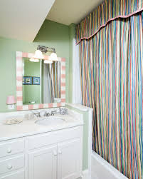 Remodeling Tips by Bathroom Remodeling Tips How To Choose The Right Cabinet Knobs