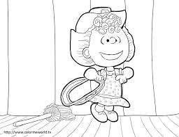 10 peanuts coloring pages images printable