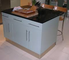 Kitchen Island Units Uk Kitchen Island Units Awesome My Home Of Small Kitchen Island
