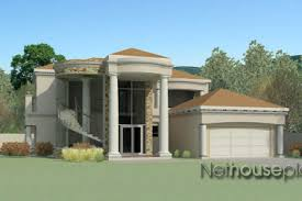 my house plans 7 beautiful rondavel house plans my building solutions my
