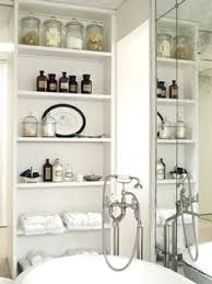 26 great bathroom storage ideas bathroom storage bathroom storage storage and sliding door