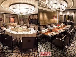 Sofitel Buffet Price by Spiral Buffet Restaurant In Sofitel Manila