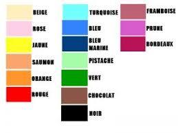 couleur de chambre pour fille couleur pour chambre de fille chambre mixte fille bb