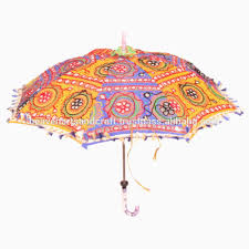 umbrella craft for kids umbrella craft for kids suppliers and
