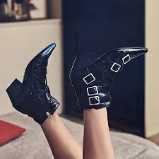 shop boots dubai ash shoes shop the shoes sneakers boots booties from ash