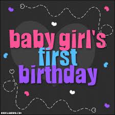baby s birthday images of myspace baby s birthday clipart peanut s 1st