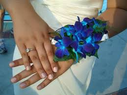 Corsage And Boutonniere Cost Senior Prom Corsage U0026 Boutonnière Together U003d 27 Great Price Yelp
