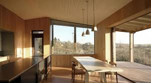 grand design grand designs is back to find the house of the year see the