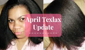 texlax hair styles for mature afro american women bantu knot hairstyle for heat free curls on texlaxed hair just tiki