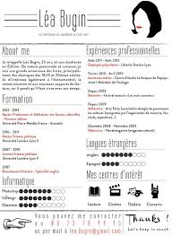 Examples Of Basic Resumes by Best 10 Simple Resume Ideas On Pinterest Simple Resume Template