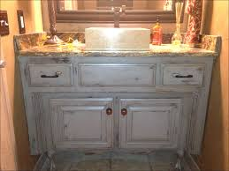 how to paint bathroom cabinets white diy painting bathroom cabinets white shabby chic home ideas amazing