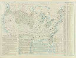 Weather Map Louisiana by Brutal Winter Weather Of December 1917 And January 1918