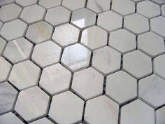 How To Re Tile A Bathroom - featured install bathroom corona ca tile code mp0041sr