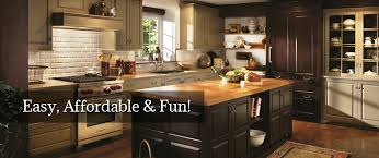 custom cabinets raleigh nc kitchen magnificent kitchen cabinets raleigh nc with bathroom