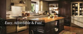 kitchen cabinets raleigh nc kitchen magnificent kitchen cabinets raleigh nc with bathroom
