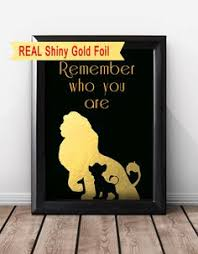 lion king nursery murals by whitney pinterest lion king
