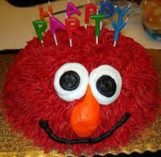 coolest birthday castle cake ideas birthday party ideas