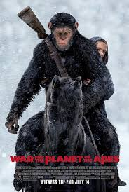 war for the planet of the apes 2017 dual audio hindi original