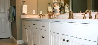 kitchen faucets san diego miramar kitchen and bath kitchen and bath remodelers san diego ca