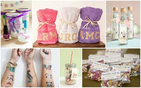 party favor ideas for adults and simple bachelorette party favor ideas