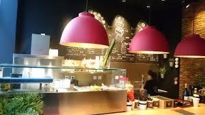 la cuisine lyon décor de la cuisine ouverte picture of bentomania lyon tripadvisor