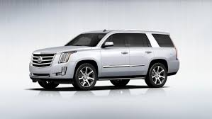 2013 cadillac escalade colors all 2015 cadillac escalade colors gm authority