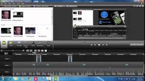 tutorial video editing camtasia studio 8 4 video editing tutorial youtube