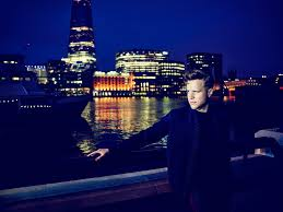 olly murs returns to the motorpoint arena nottingham