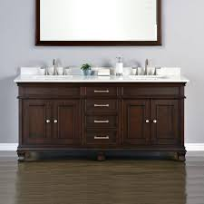 18 Inch Bathroom Vanity With Sink Bathroom Design Lovelybathroom Vanity Cabinet Bathrooms Design