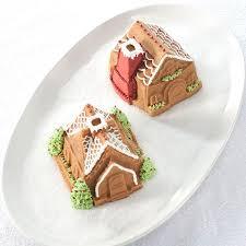 7 best nordic ware pans images on pinterest baking pans cake