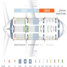 american airlines seating map time zone maps usa