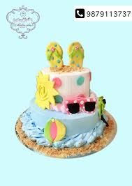 Cakes To Order Most Gorgeous Inviting Theme Cakes To Order In Surat