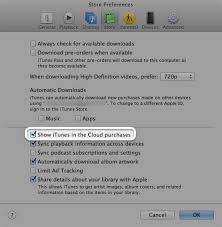 macbook how can i watch itunes purchased movie on my mac if it