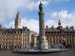 bureau d 騁ude lille lille travel guide at wikivoyage