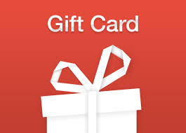 digital gift card riverwatchbeef gift card grass fed beef gift card
