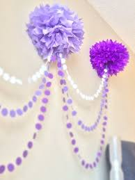 How To Make Birthday Decorations At Home Best 25 Diy Birthday Decorations Ideas On Pinterest Diy Party