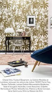 monkey wallpaper for walls pierre frey french furnishing fabrics interior fabrics