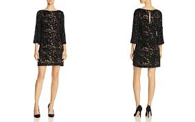 alice olivia women u0027s designer clothing bloomingdale u0027s
