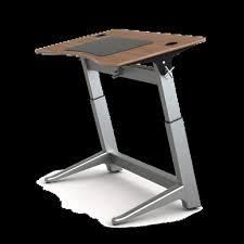 Ergonomic Office Desk Chair Unique Standing Ergonomic Office Desks Chairs Focal Upright With